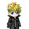 Roxas-the-kid's avatar