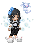 lil_miz_mistr3sz19's avatar