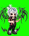 Haruhi Souh's avatar