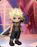 OMG_BatFlash's avatar