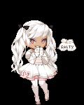 100ribon's avatar