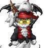Sword raiN x's avatar