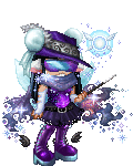 [M.a.N.a][H.e.R.o]'s avatar