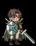 B L U N T Z I L L A's avatar