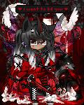 Alyss HellScythe's avatar