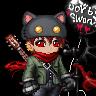 Emosewa_70's avatar
