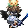 Mikei Malice's avatar