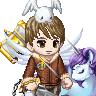 Babyfood81's avatar