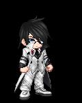 Cheshire14's avatar
