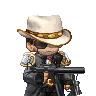 Volnutt's avatar