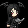 Empress Kianidez LaFleur's avatar