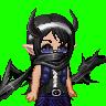 Hietaro Sankeken's avatar