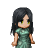 Kinky iPawd's avatar