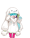 iiBadAssPopTart's avatar