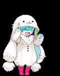 Kermit Suicide's avatar