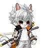 xXxThe_TrooperxXx's avatar