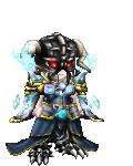Divine_ved's avatar