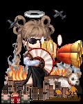 witchgirl02's avatar