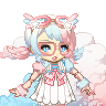 sugarsweet1995's avatar