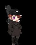 Chris Rave's avatar