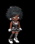 Raemala Detkov's avatar