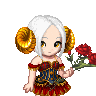 Guillotine Roses's avatar
