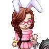 doofenmoony's avatar