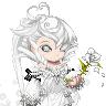 Little Miss Defeatist's avatar