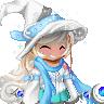 Baka mo ichi-gei's avatar