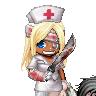 Dame Divin's avatar
