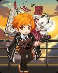 crazyirishman88's avatar