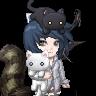 BrittHouse's avatar