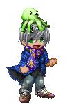 Squid117's avatar