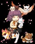 OhSoLovelyHolly's avatar