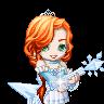 Kirbysmith64's avatar