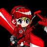 coldace_24's avatar