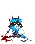 ShadowdrakeMagi's avatar