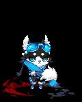 Paraesthetic's avatar
