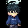 Strider-Norisu's avatar