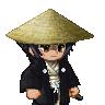 Delferin's avatar
