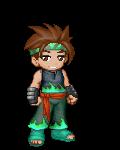 soulfire 01's avatar