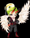 _100_Bloody_Tears_'s avatar