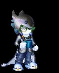 Blaine66's avatar