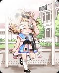 Flarie Hanami's avatar