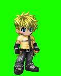 CM Soldier's avatar
