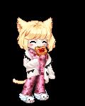 snuggle89's avatar