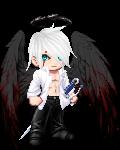 Nephilim of Fate's avatar