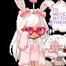 Strawbearu's avatar