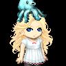 Tiavin's avatar
