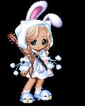 SaRangHae_18's avatar